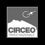Ente Parco Nazionale del Circeo