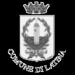 Comune di Latina
