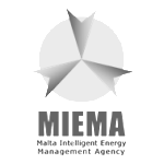 Miema - Malta Intelligent Energy Management Agency