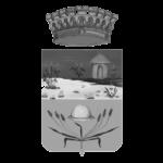 Comune di Sabaudia